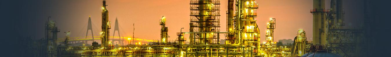 Banner - VP Công ty TNHH Thiết Bị Gas Á Châu