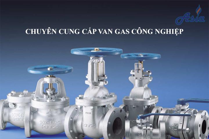 Chuyên cung cấp van gas công nghiệp kitz ito clesse giá tốt