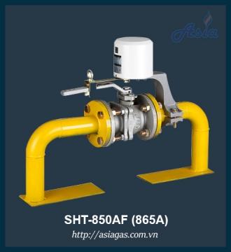 VAN NGẮT TỰ ĐỘNG SHT-850AF (860A)
